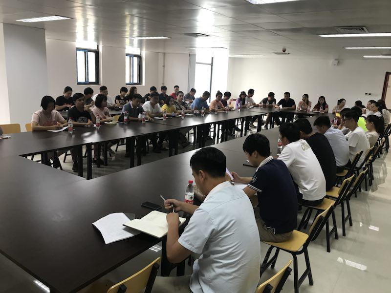 惠鑫发稿党务工作图片
