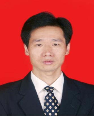 王天仕2018年简介67