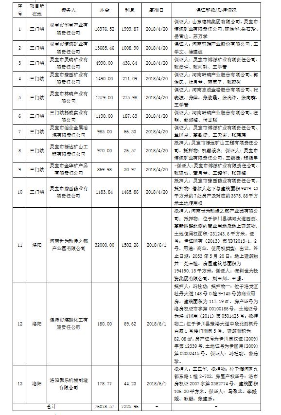 澳门新莆京娱乐网站