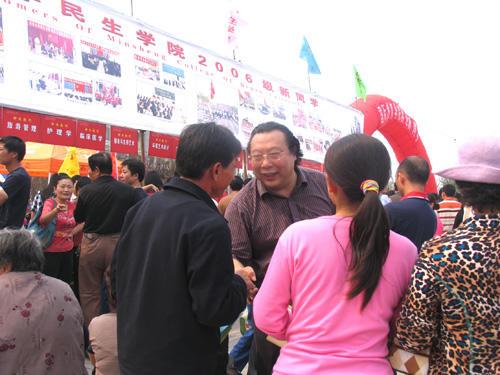 光辉历程(2006.9.8——2007....