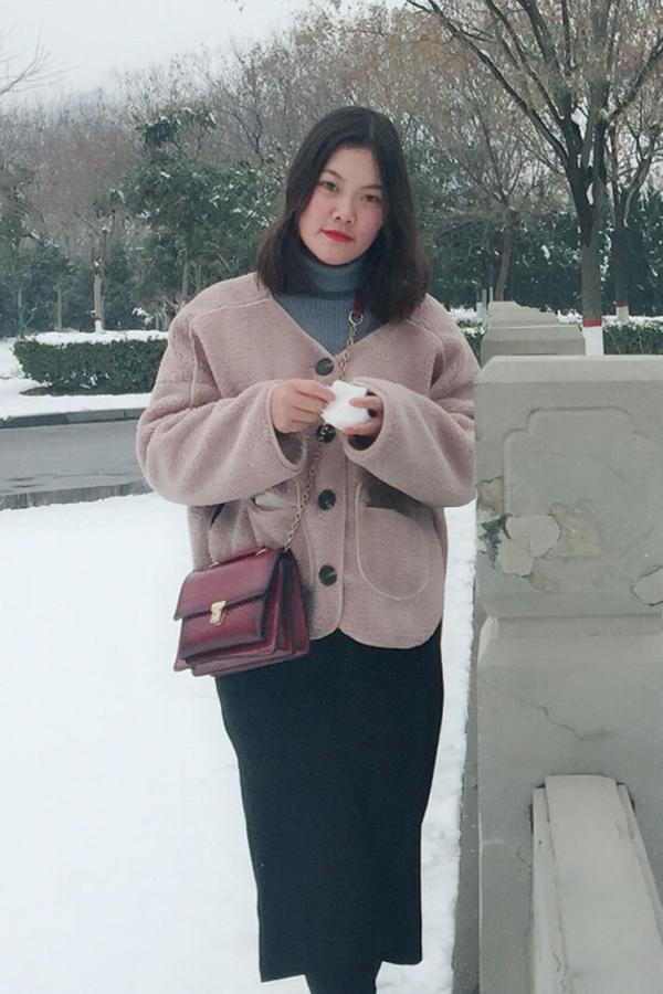 人文学院+李盈盈+15日语马兰芳3