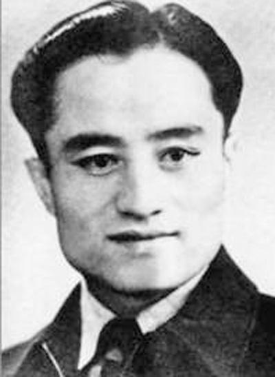 阿不都克里木·阿巴索夫:永远跟着中国共产党走