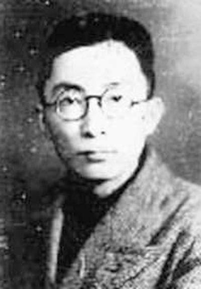 许晓轩:共产党人是不可动摇的