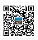 河南省南水北调中线工程建设管理局微信公众号