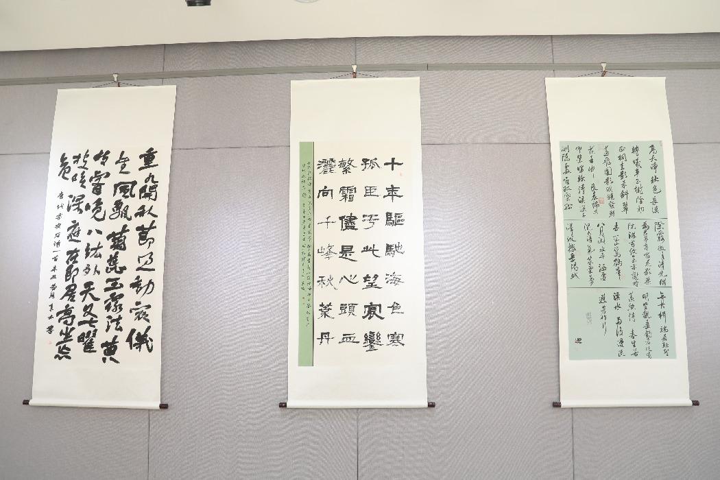 5V3A8922_副本