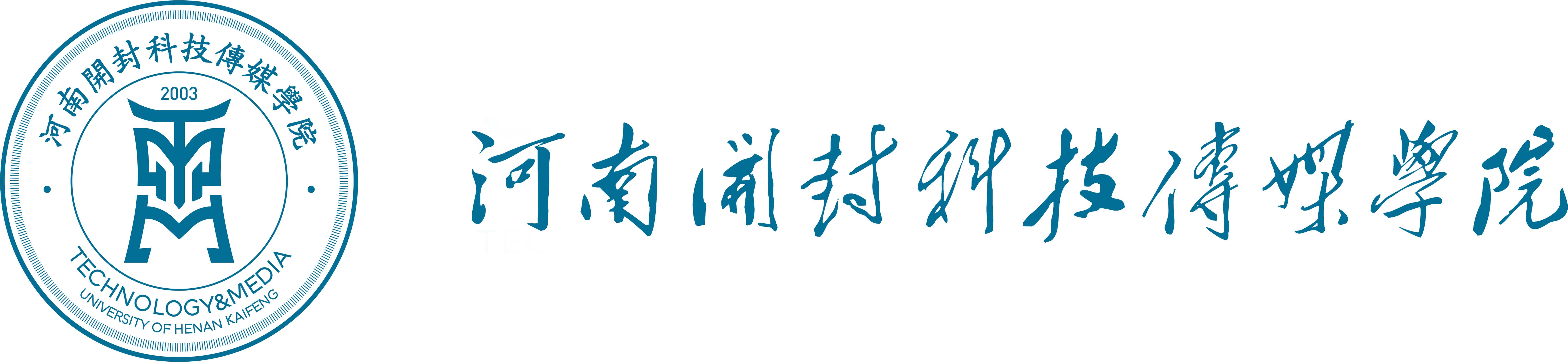 最终毛体校徽上传_副本