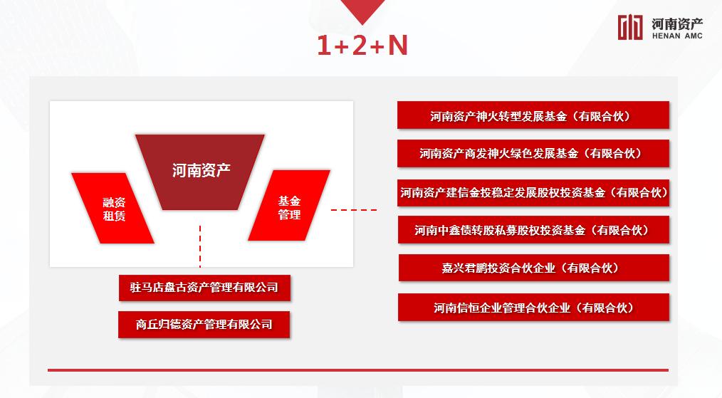 香港正版资料