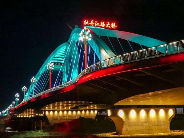 """河南漯河""""网红桥""""将举办大型网红夜市?官方声明来了"""